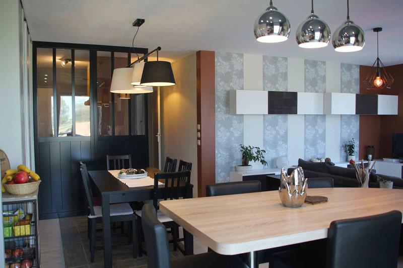 Appartement Saint-Estève