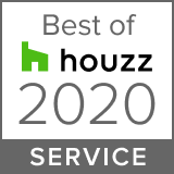 houzz-amhomedecoration-2020-badge.png